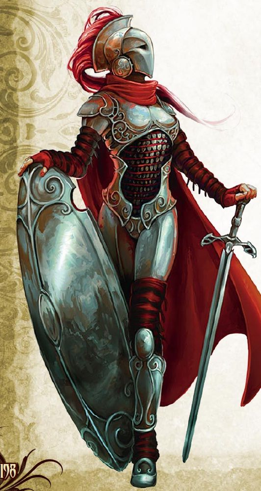 6225b7dbfdbee7bb44ecab80a93ed602--fantasy-female-warrior-female-knight