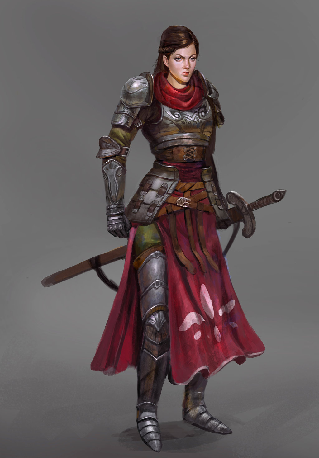 female_knight_by_timkongart-d8qomfy
