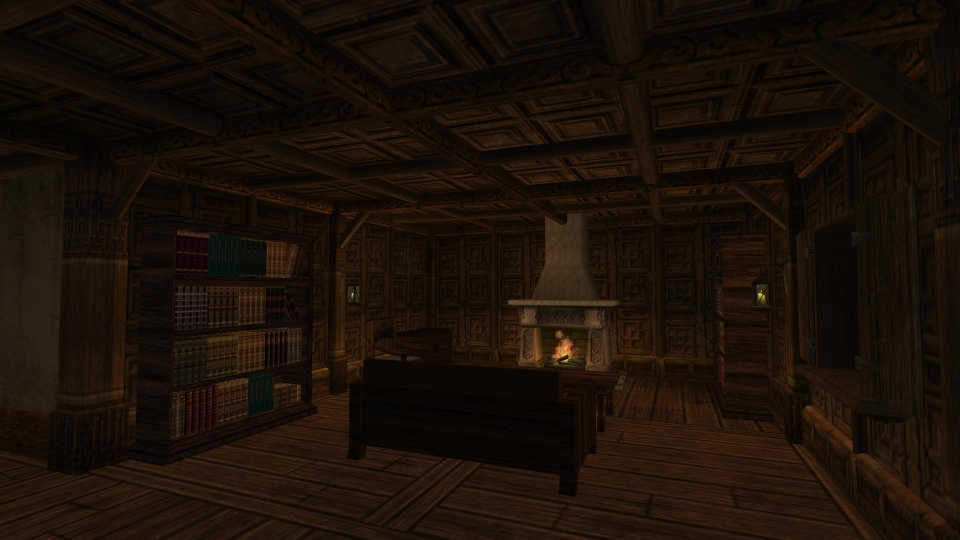 RRF_Manor_02_Living_Room